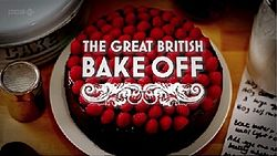 250px-The_Great_British_Bake_Off_title.jpg