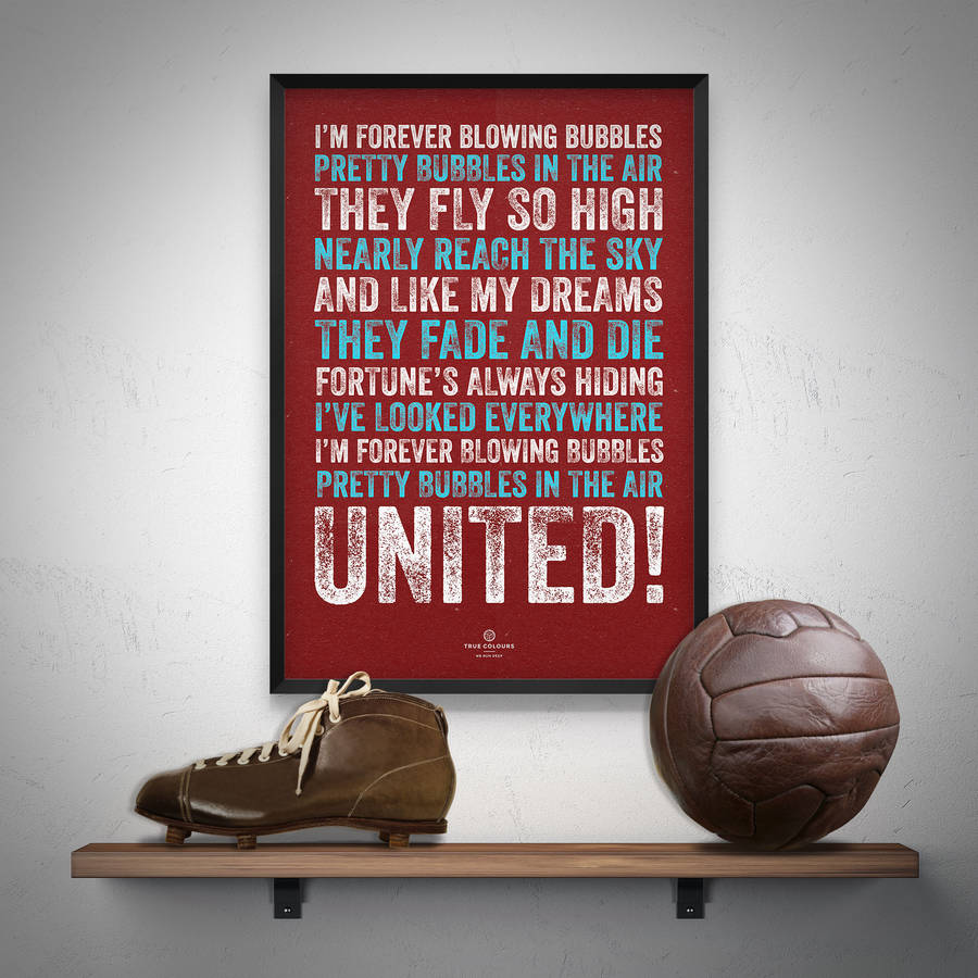 original_west-ham-united-bubbles-football-song-print